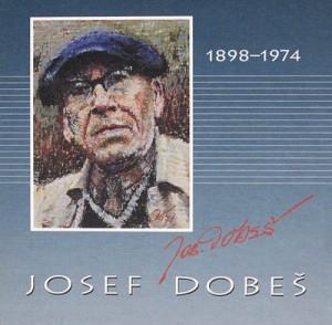 Josef Dobeš