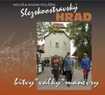 Slezskoostravský hrad / bitvy – války – manévry
