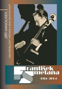 František Smetana 1914-2004