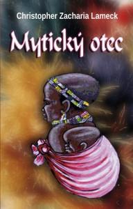 mytický otec